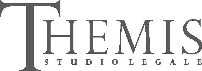 Themis Studio Legale